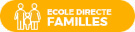 direct-familles