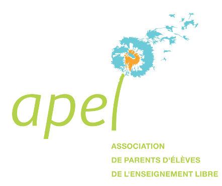 Apel-logo